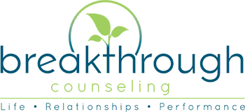 Marriage Counseling & Individual Therapy Near You |Breakthrough Counseling and Coaching, Cincinnati, Ohio